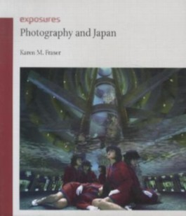Photography and Japan