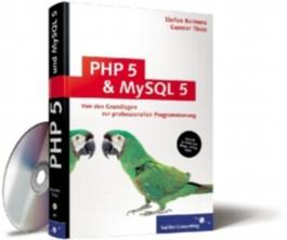 PHP 5 und MySQL 5