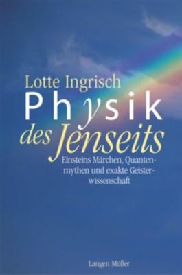 Physik des Jenseits