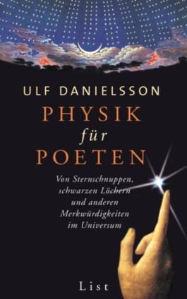 Physik für Poeten