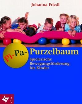 Pi-Pa-Purzelbaum