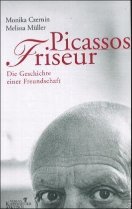 Picassos Friseur