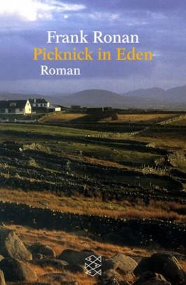 Picknick in Eden
