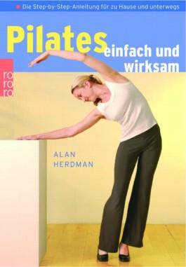 Pilates einfach und wirksam