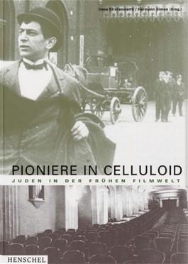 Pioniere in Celluloid