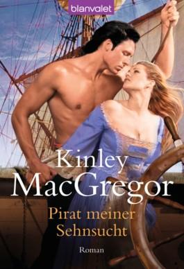 Pirat meiner Sehnsucht