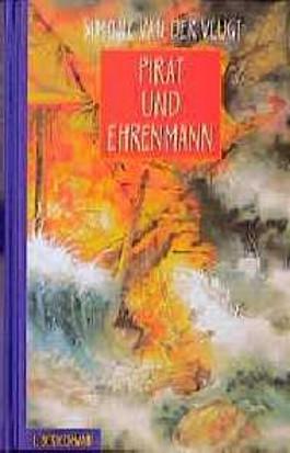 Pirat und Ehrenmann