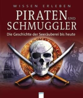 Piraten und Schmuggler