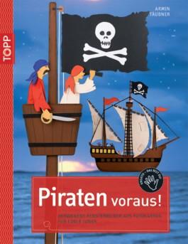 Piraten voraus!