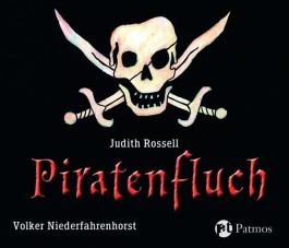 Piratenfluch