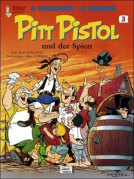 Pitt Pistol 03