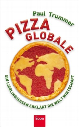 Pizza globale