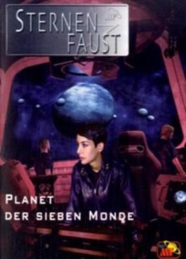 Planet der sieben Monde