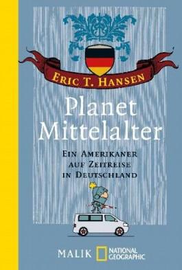 Planet Mittelalter