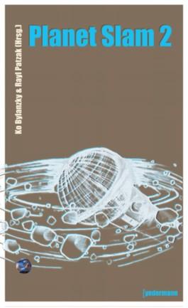 Planet Slam. Bd.2