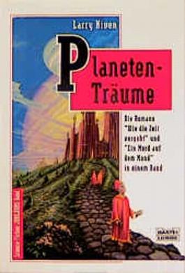 Planetenträume