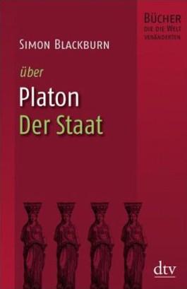 Platon, Der Staat