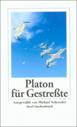 Platon für Gestreßte
