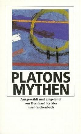 Platons Mythen
