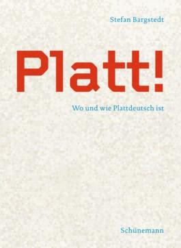 Platt!