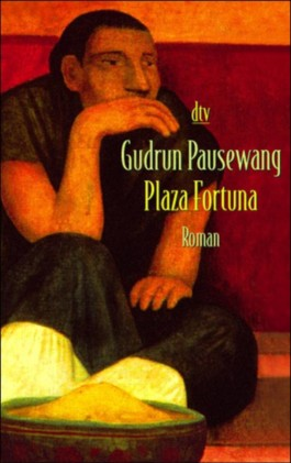 Plaza Fortuna