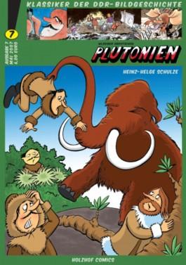 Plutonien