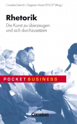 Pocket Business