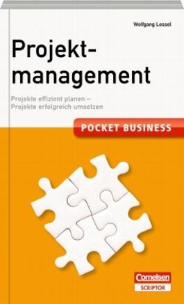Pocket Business / Projektmanagement