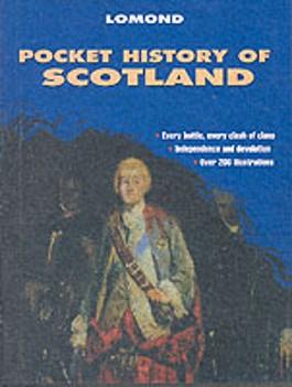 Pocket History of Scotland