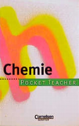 Pocket Teacher - Sekundarstufe I / Chemie