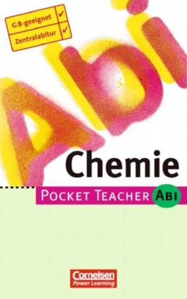 Pocket Teacher Abi - Sekundarstufe II -Bisherige Ausgabe