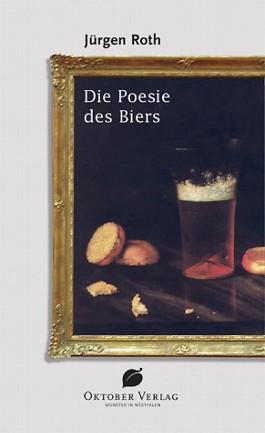 Poesie des Biers