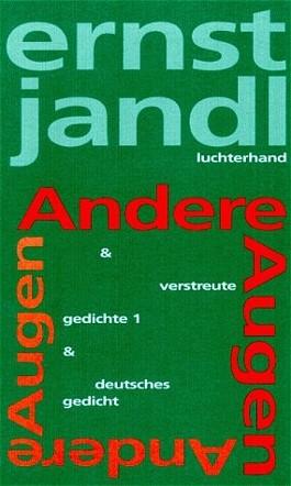 Poetische Werke, 10 Bde.
