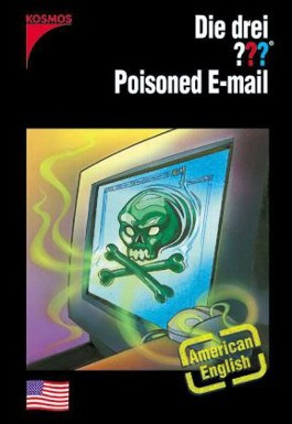 Poisened E-mail