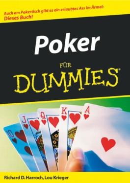 Poker fur Dummies