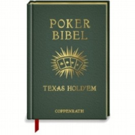Pokerbibel