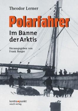 Polarfahrer