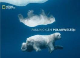Polarwelten