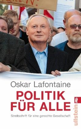 Politik für alle