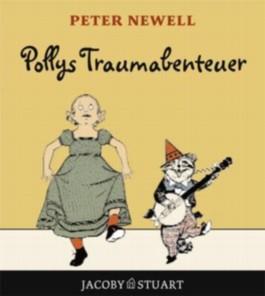 Pollys Traumabenteuer
