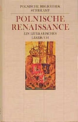 Polnische Renaissance