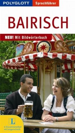 Polyglott Sprachführer Bairisch