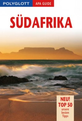 Polyglott APA Guide Südafrika