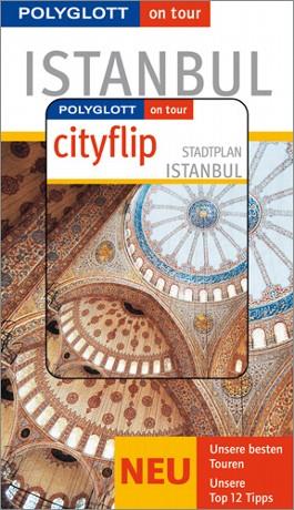Polyglott on tour Istanbul