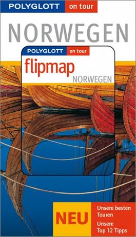 Polyglott on tour Norwegen