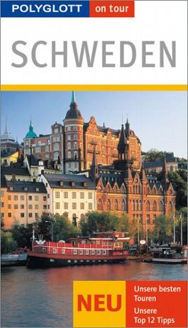 Polyglott on tour Schweden