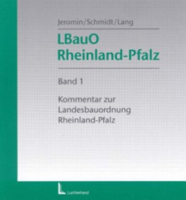 PONS Globalwörterbuch Englisch I. Collins Englisch - Deutsch