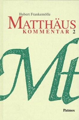 PONS Kompaktwörterbuch Deutsch - Englisch