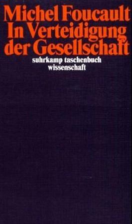 PONS Kompaktwörterbuch Spanisch. Deutsch-Spanisch /Spanisch-Deutsch