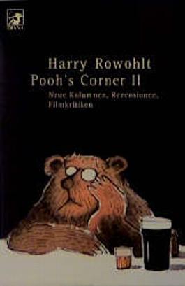 Pooh's Corner. Bd.2